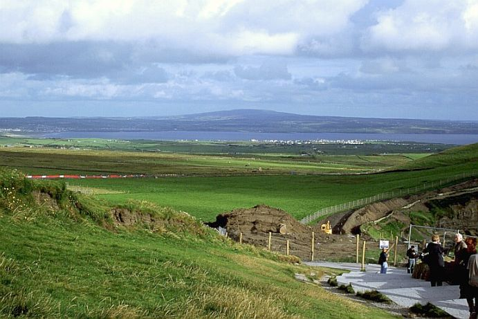 Irland Net